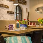 mein-inselhotel-restaurant-küche