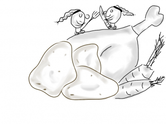 gunzemännlein holsteiner kartoffelsuppe