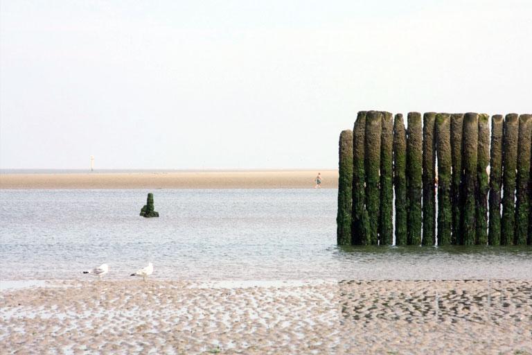 Norddorf Strand
