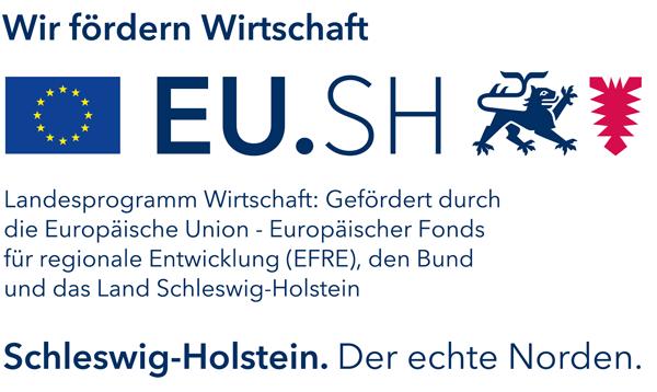 Schleswig-Holstein.Der echte Norden.